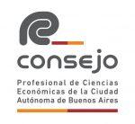 consejo-logo